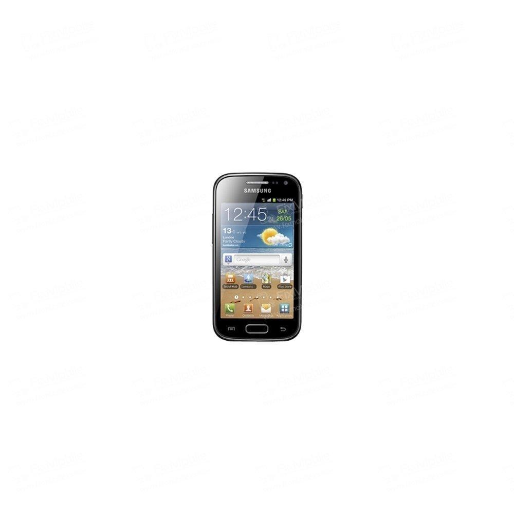 Аккумуляторная батарея для Samsung Galaxy Ace 2 (i8160) EB425161LU — 3