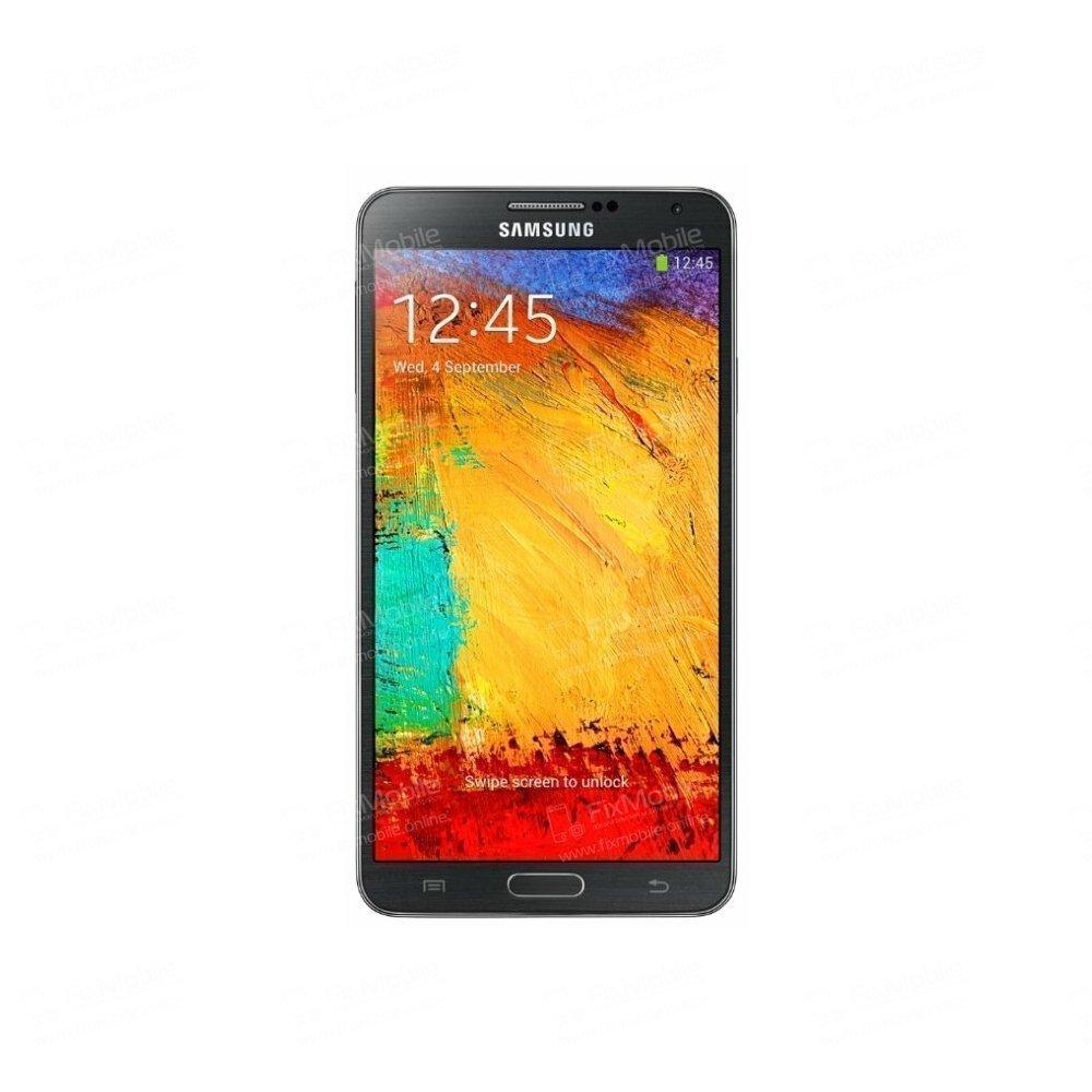 Аккумуляторная батарея для Samsung Galaxy Note 3 (N9000) B800BE — 3