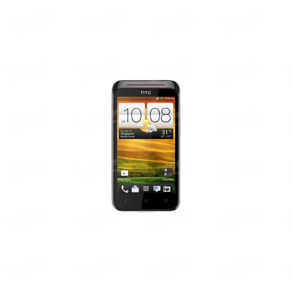 Аккумуляторная батарея для HTC Desire VC BL11100 — 2