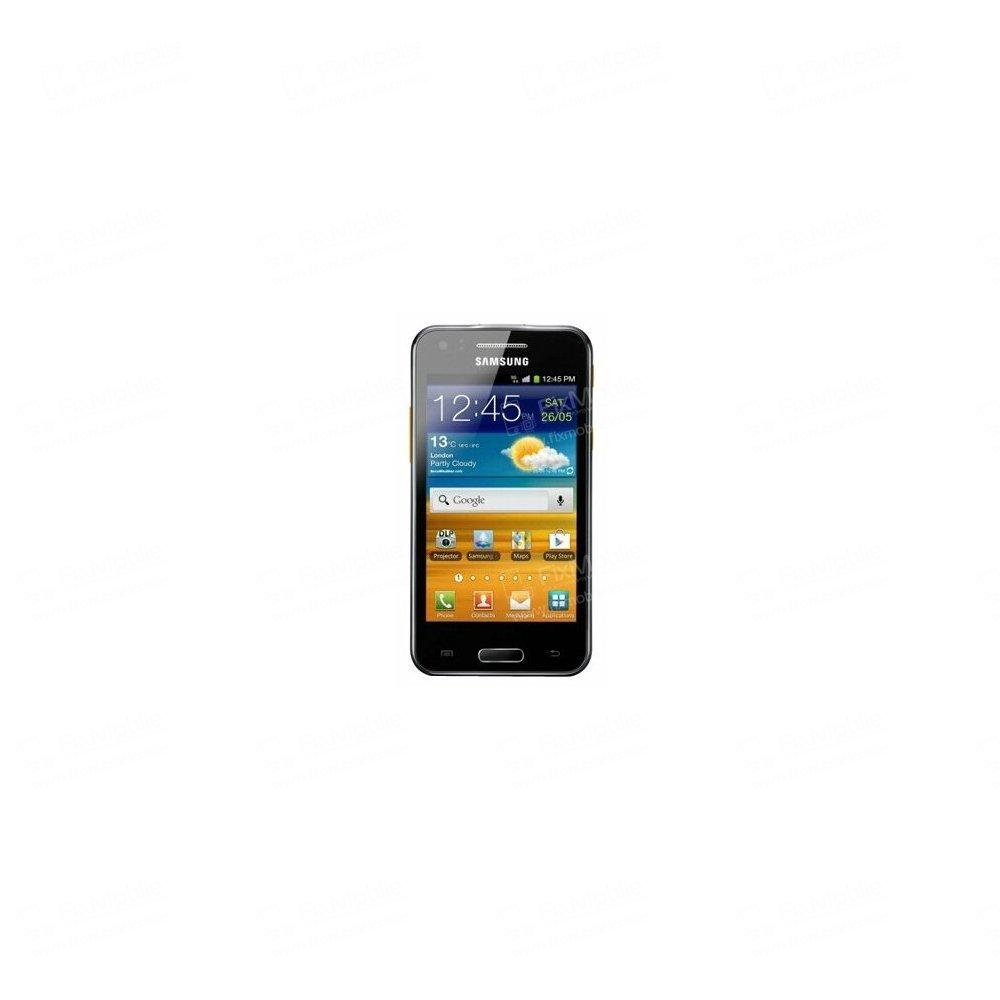 Аккумуляторная батарея для Samsung Galaxy Beam (i8530) EB585157LU — 3