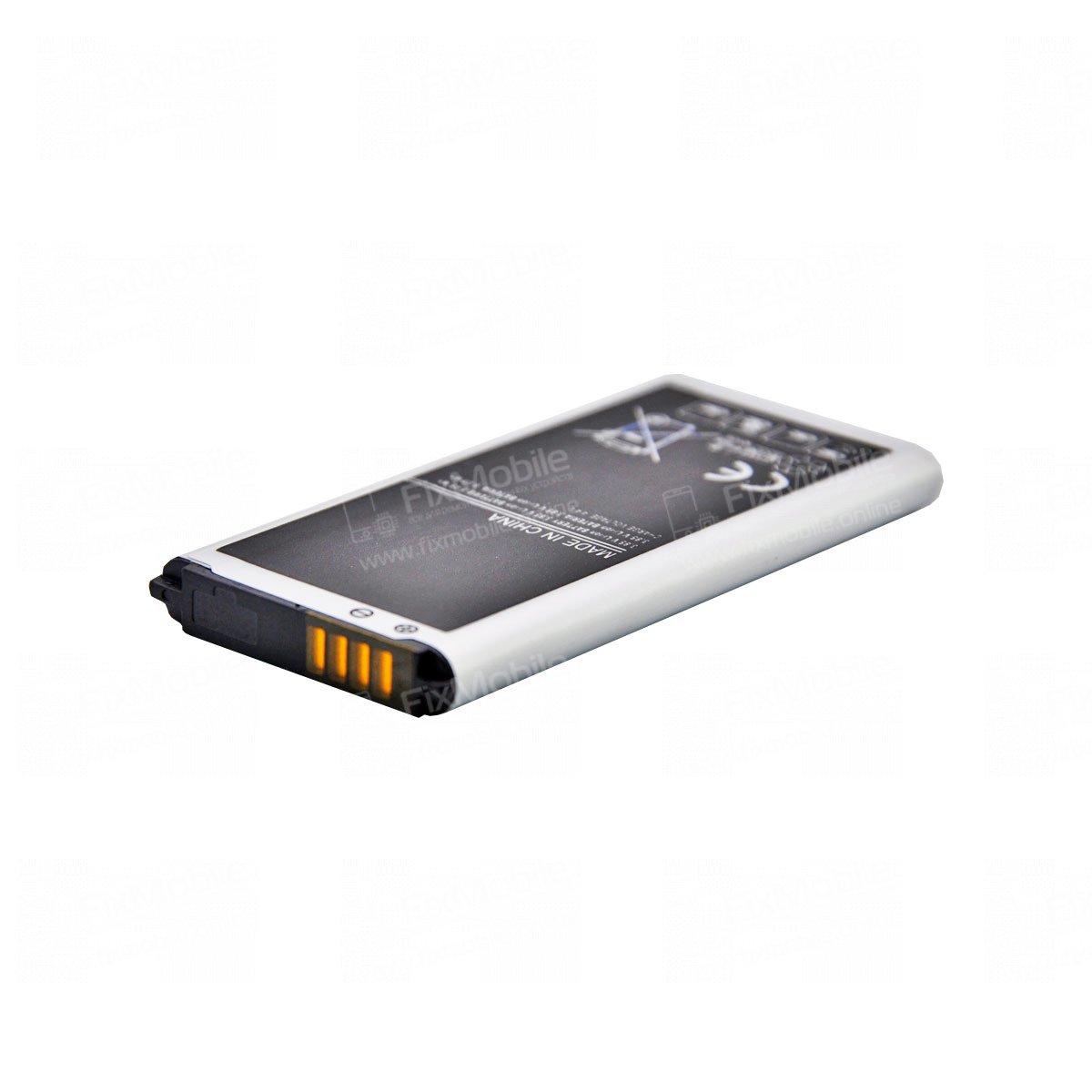 Аккумуляторная батарея для Samsung G800F EB-BG800BBE