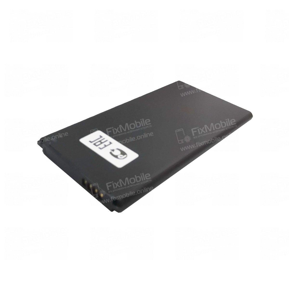 Аккумуляторная батарея для Samsung G900F EB-BG900BBE