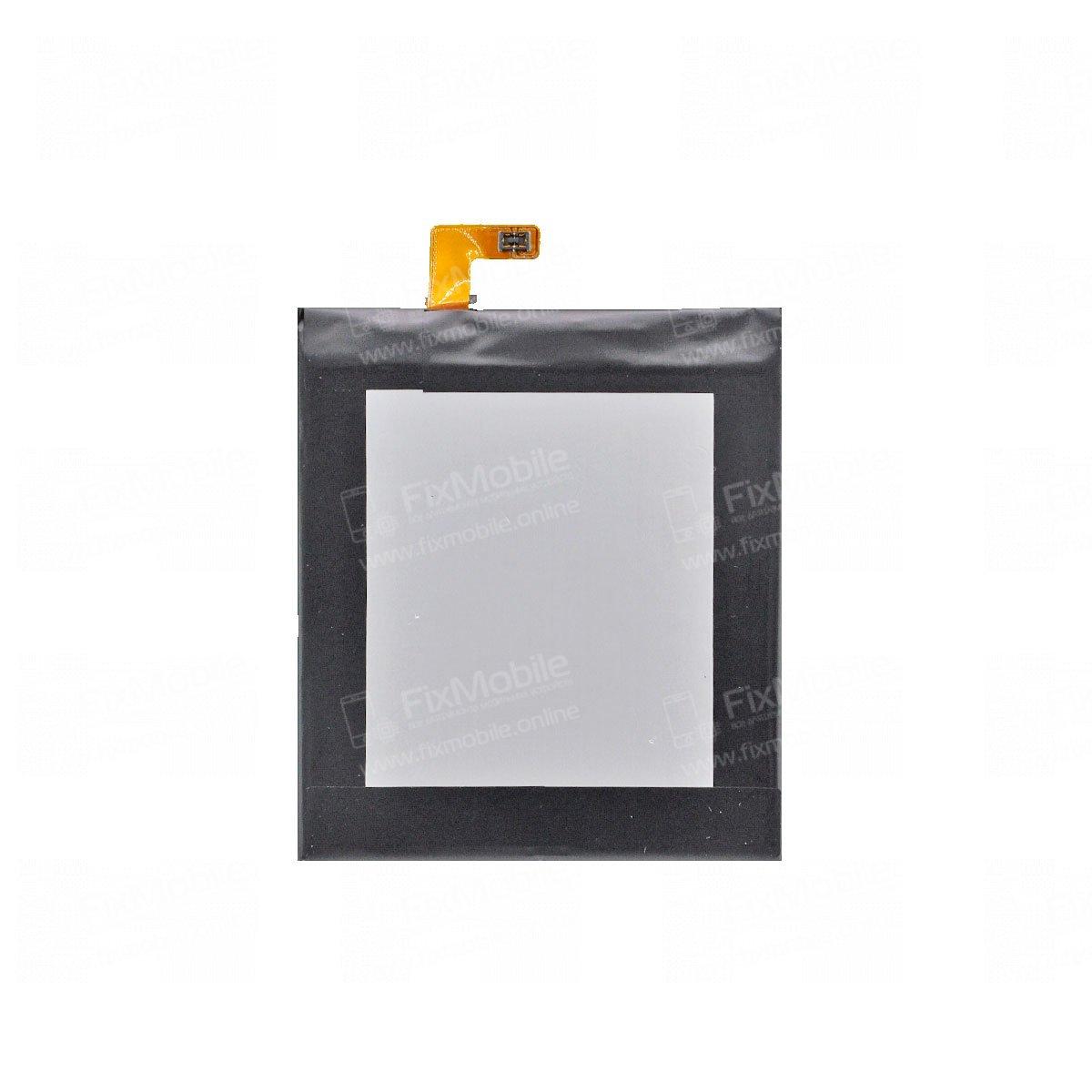Аккумуляторная батарея для Sony D2533 LIS1546ERPC