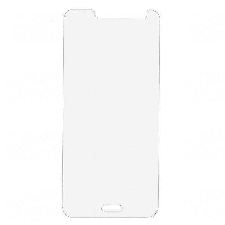 Защитное стекло для Samsung Galaxy J3 (2016) J320F