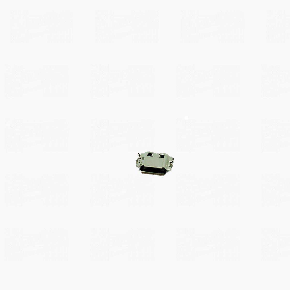 Системный разъем для Samsung S8000