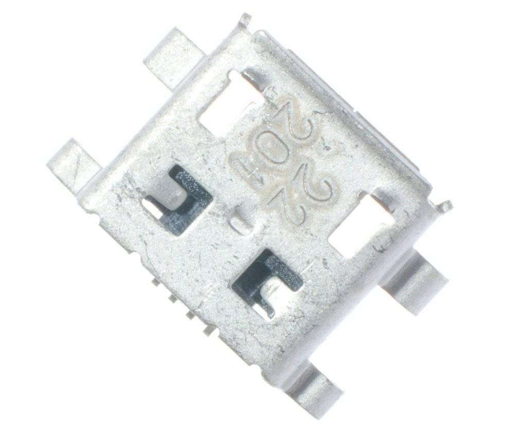 Системный разъем для Sony Xperia E Dual (C1605)