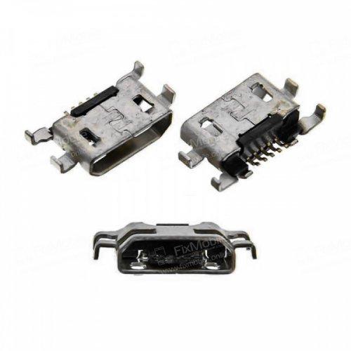 Системный разъем для Sony Xperia E3 (D2203)