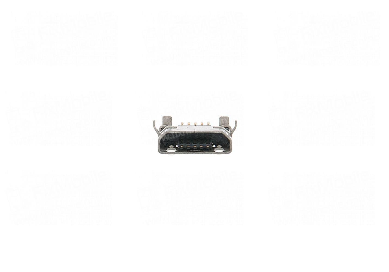 Системный разъем для Sony Xperia E4 (E2105)