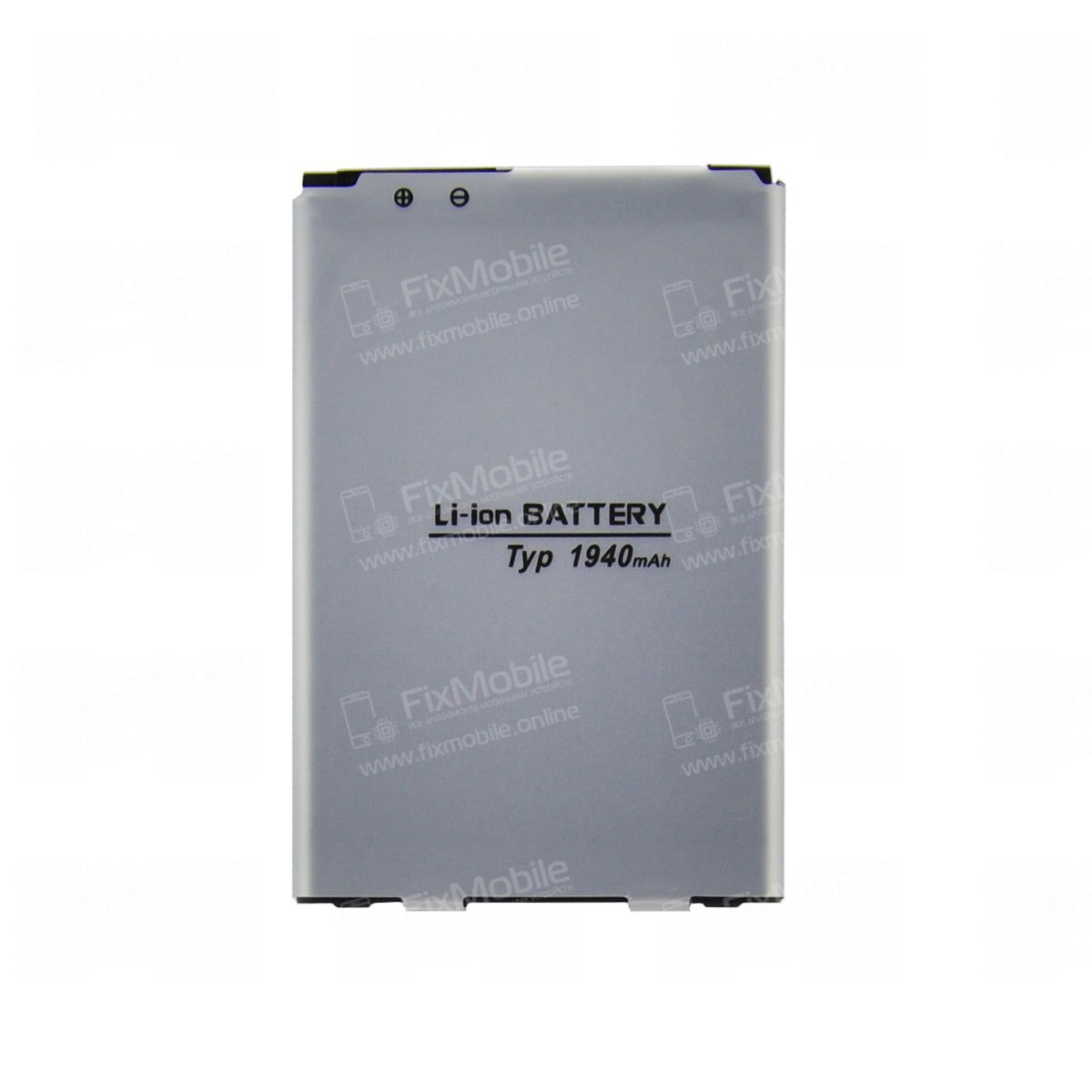Аккумуляторная батарея для LG K130E BL-49JH