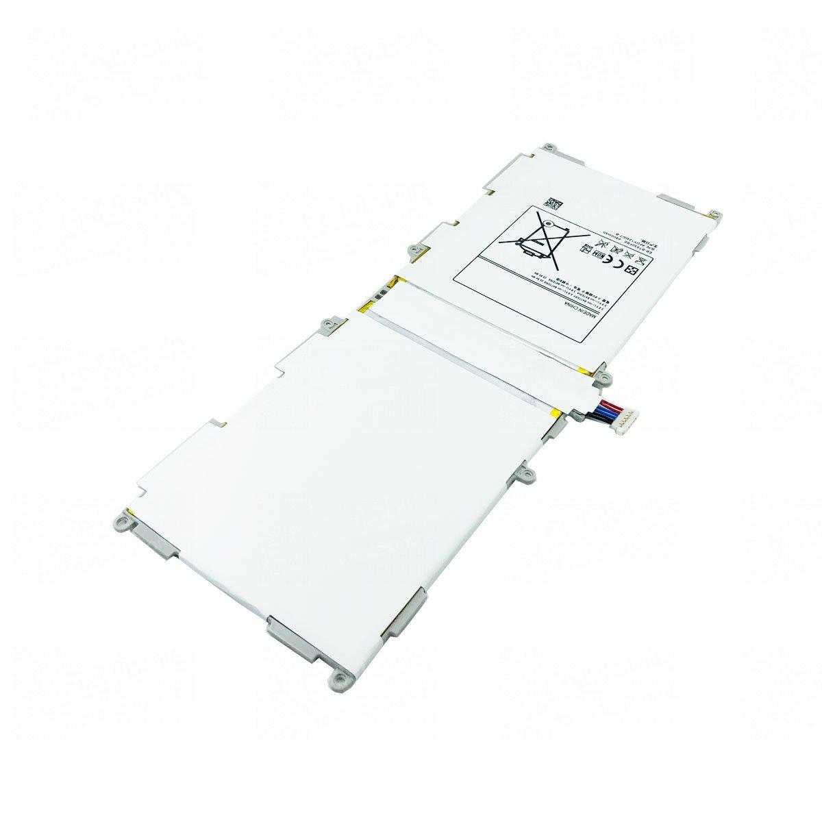 Аккумуляторная батарея для Samsung Galaxy Tab 4 10.1 WiFi (T530) EB-BT530FBE