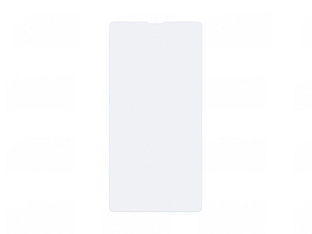 Защитное стекло для Sony Xperia Z1 Compact (D5503)