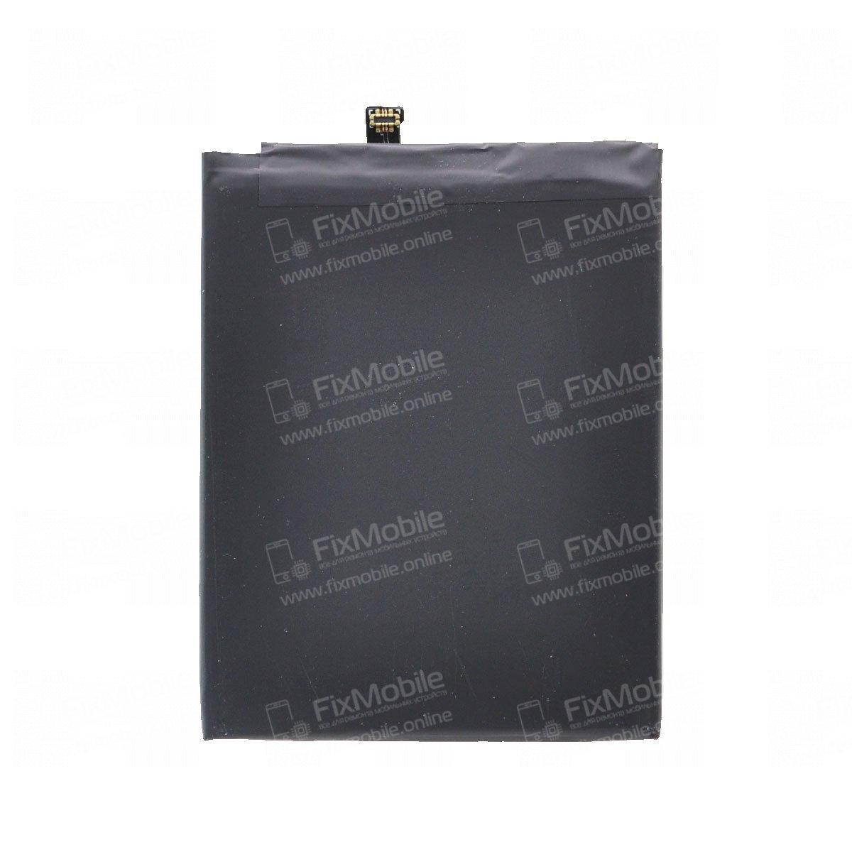 Аккумуляторная батарея для Huawei Nova 2 HB366179ECW