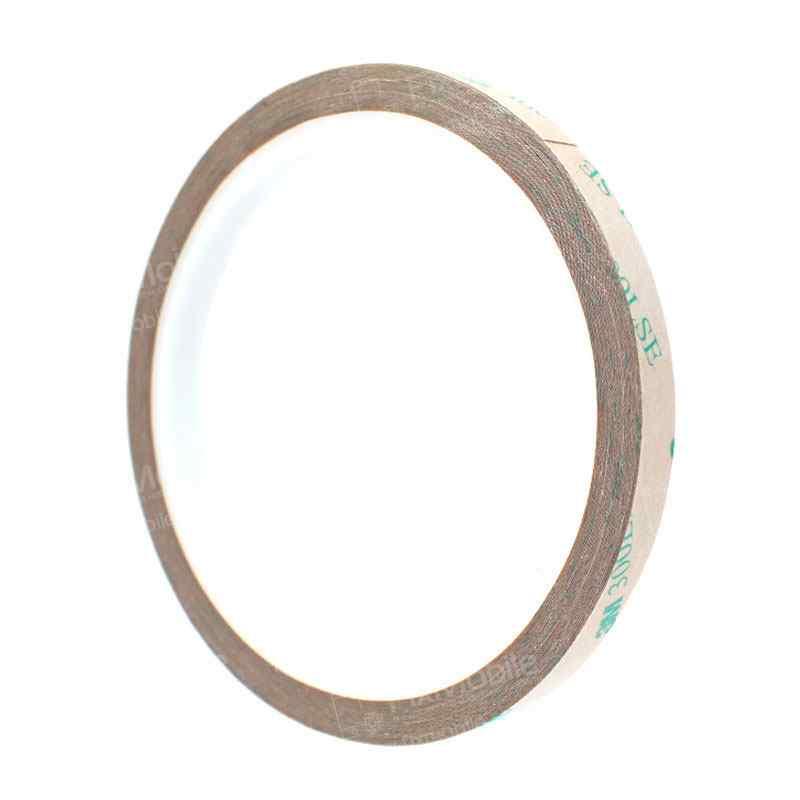 Скотч двусторонний 3M 300LSE 93010LE (8 мм* 9,14 м, 0.1 мм)(прозрачный)