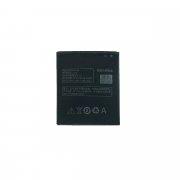 Аккумуляторная батарея для Lenovo K860 BL198