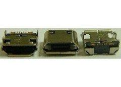 Системный разъем для Samsung C6712