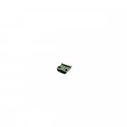 Разъем зарядки для Samsung T231