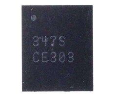 Микросхема 347S - контроллер питания для Samsung Galaxy Note 10.1 — 2