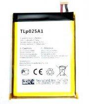 Аккумуляторная батарея для Alcatel One Touch 7043Y TLp025A1