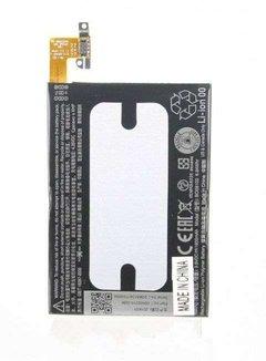 Аккумуляторная батарея для HTC One mini BO58100