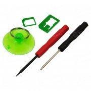 Набор инструментов Baku BK-7296 (для iPhone)