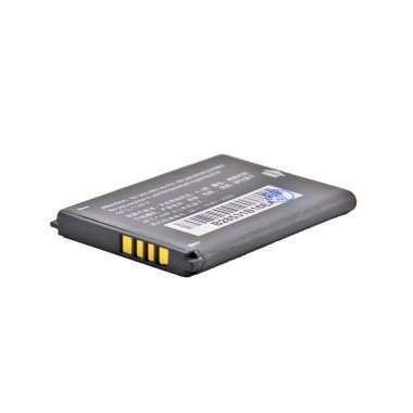Аккумуляторная батарея для Alcatel One Touch 1035D CAB0400000C1 — 2