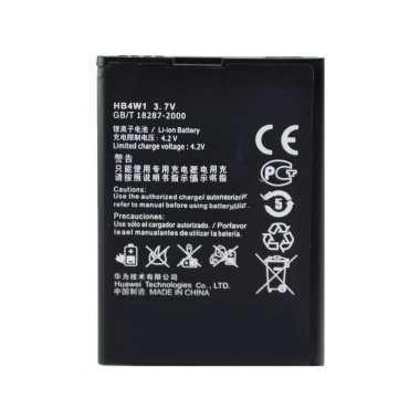 Аккумуляторная батарея для Huawei G525 HB4W1