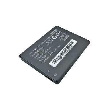 Аккумуляторная батарея для Lenovo A60 BL171 — 2