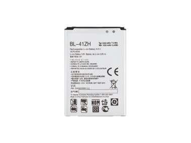 Аккумуляторная батарея для LG L50 (D221) BL-41ZH — 2