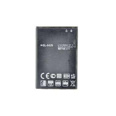 Аккумуляторная батарея для LG Optimus Link (P690) BL-44JN — 1