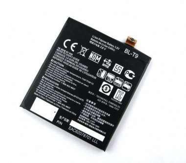 Аккумуляторная батарея для LG Nexus 5 (D820) BL-T9 — 1