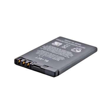 Аккумуляторная батарея для Nokia 6700s BL-4CT — 2
