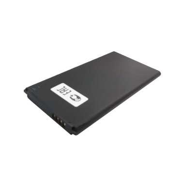 Аккумуляторная батарея для Samsung Galaxy S5 (G900F) EB-BG900BBE — 1