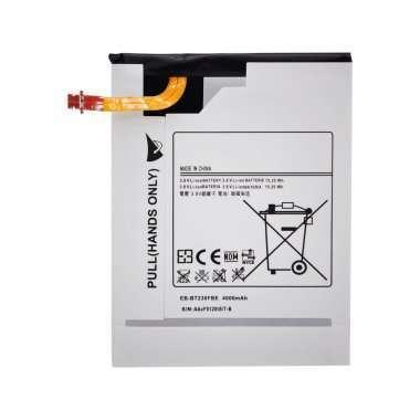 Аккумуляторная батарея для Samsung T230 EB-BT230FBE