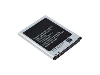 Аккумуляторная батарея для Samsung Galaxy S3 (i9300) EB-L1G6LLU — 2