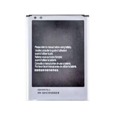 Аккумуляторная батарея для Samsung Galaxy Note 2 (N7100) EB595675LU — 1