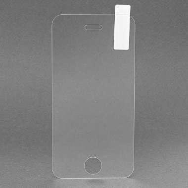 Защитное стекло для Apple iPhone 4