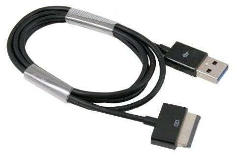 Дата-кабель USB для Samsung P6800