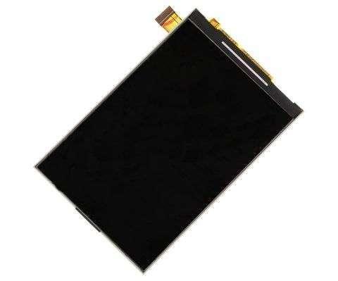 Дисплей для Alcatel One Touch 4007D