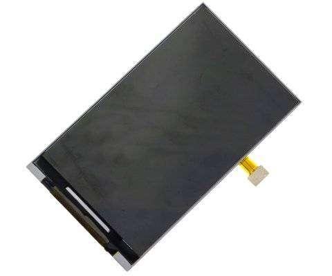 Дисплей для Lenovo A690