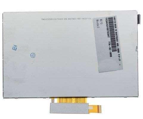 Дисплей для Samsung T110
