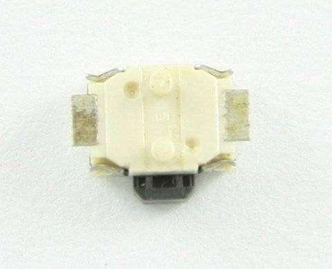 Кнопка включения для Nokia 6230 (двухконтактная маленькая)