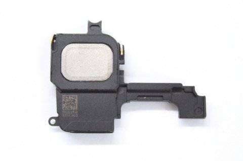 Динамик полифонический (buzzer) для Apple iPhone 5