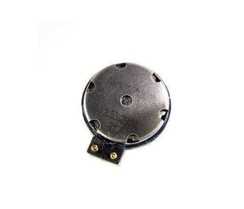 Динамик полифонический (buzzer) для Nokia 1280