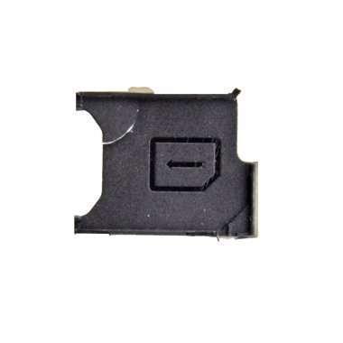 Контейнер SIM для Sony C6602