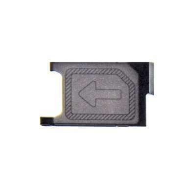 Контейнер SIM для Sony Xperia Z3 Dual