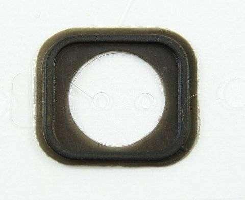 Резиновый уплотнитель кнопки HOME для Apple iPhone 5