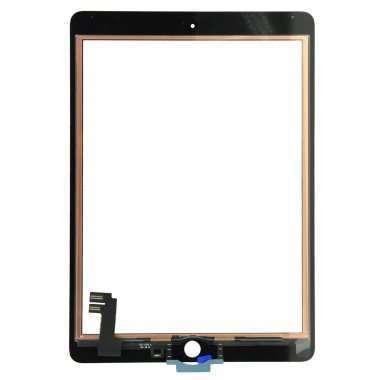 Тачскрин (сенсор) для Apple iPad Air 2 черный