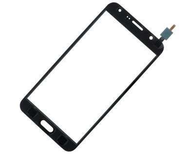 Тачскрин (сенсор) для Samsung J700F белый