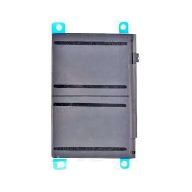 Аккумуляторная батарея для Apple iPad Air 2 — 2