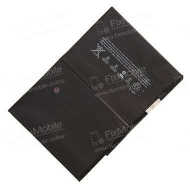Аккумуляторная батарея для Apple iPad Air